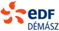 EDF-DÉMÁSZ