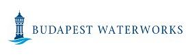 Budapest Waterworks